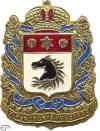 Харьковская губерния_1887