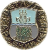 Ветлуга (древний герб (пуговицы))