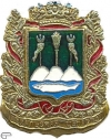Уральская область_1878