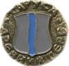 Таруса (древний герб (пуговицы))