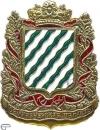 Семиреченская область_1876
