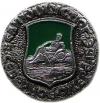 Великий Устюг (Северное ожерелье (пуговицы))