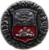 Устюжна (Северное ожерелье (пуговицы))