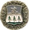 Ельня (древний герб (пуговицы))
