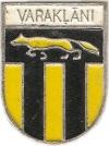 Varaklani