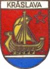 Kraslava (Латвийская советская)