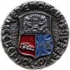 Череповец (Северное ожерелье (пуговицы))