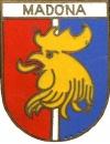 Madona (Латвийская советская)