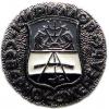 Кириллов (Северное ожерелье (пуговицы))