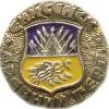 Енисейск (древний герб (пуговицы))