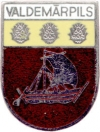 Valdemarpils