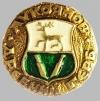 Лукоянов (древний герб (пуговицы))