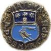 Елатьма (древний герб (пуговицы))
