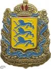 Эстляндская губерния